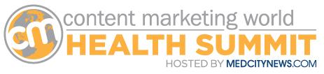 CMW_Health