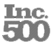 Inc 500 Fastest Growing Company