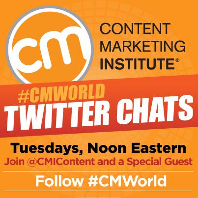 TwitterChat_CMWorld