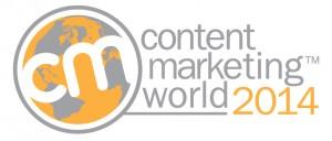 CMWorld14_Logo