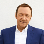 spacey_150x150
