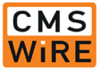 CMSwire_logo_stacked