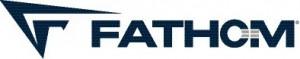 FATHOM®-Logo-Primary_Horizontal