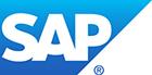 SAP_grad_R_pref