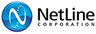 netline_logo_bluecircle_noshadow