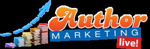 author-marketing-live