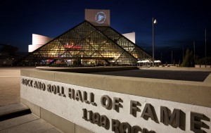 rock-and-roll-hall-of-fame-museum1