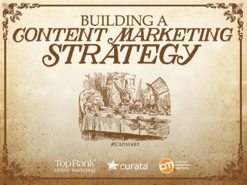 buildingcmstrategy