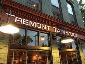 tremonttaphouse
