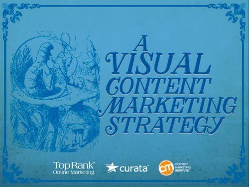 visualcmstrategy