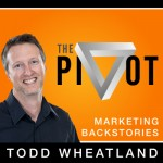 The-Pivot-Marketing-Backstories-Logo