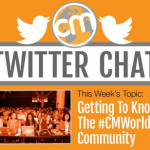 cmworldcomm
