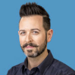 Rand Fishkin photo_rev