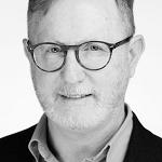 Russell Sparkman