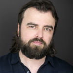 Scott Stratten photo_rev