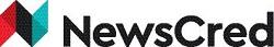 newscred-logo-2016_rev