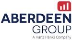 Aberdeen_logo_rev