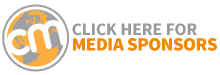 CMW_MediaSponsors_btn