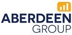 Logo_Aberdeen_Research