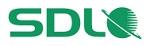 SDL_logo_2014-01