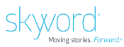 Skyword Inc. Logo