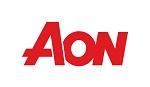 aon_logo_new