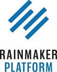 RM-Platform-Logo-vert_rev1