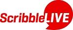 ScribbleLive_Logo_RGB_rev