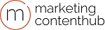 m-marketingcontenthub_STYLELABS_logo_rev