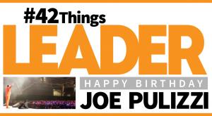 JP_Leader-01