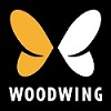 WoodWing_logo_RGB_rev