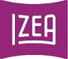 izea-logo-purple