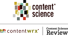 content_science_logos_all