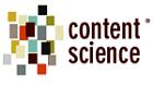 contentscience_cw_logo_rev