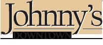 johnnys_dt_logo