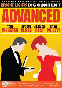 CMW_Advanced