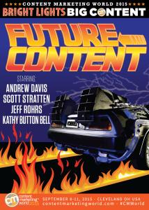 CMW_FutureContent2