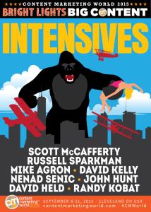 CMW_Intensives