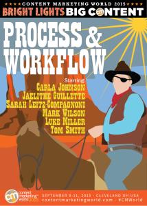 CMW_Process&Workflow