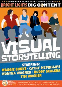 CMW_VisualStorytelling-01