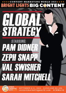 GlobalStrategy