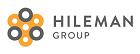 Hileman_Logo_CMYK_rev