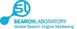 Search Laboratory_rev