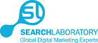 SearchLaboratory2016_logo