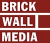 brickwallmedia_logo