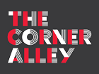 corneralley