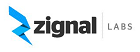 zignal_logo_rev
