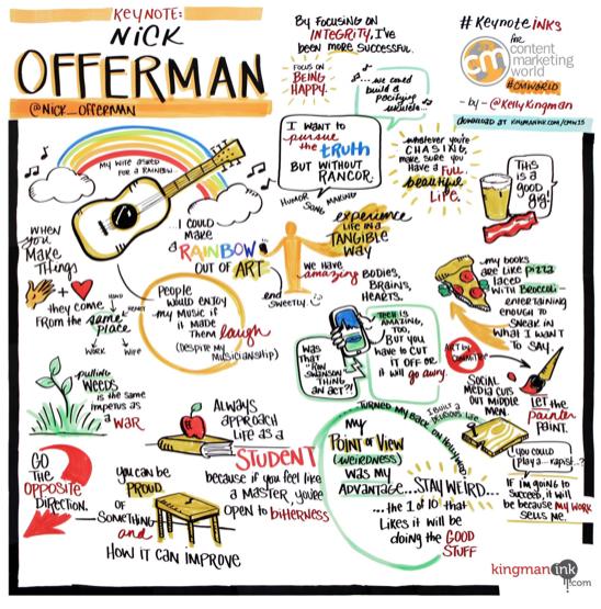 2016_Offerman