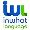 iWL_logo_small_rev