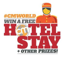 Hotel_Stay